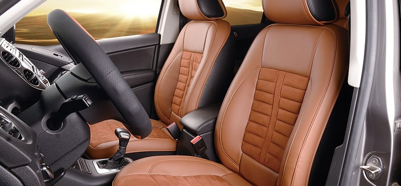 The Secret To Eliminating Mold On Your Car Seats Driving Geeks