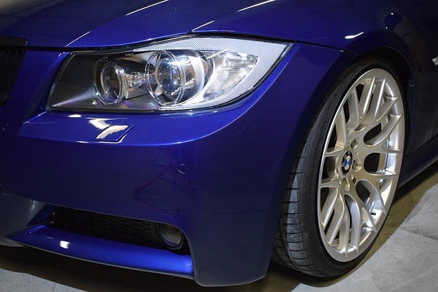 Buying Guide and Reviews: Best Headlight Restoration Kit ...