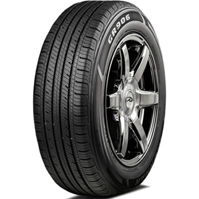 Ironman Tire GR906
